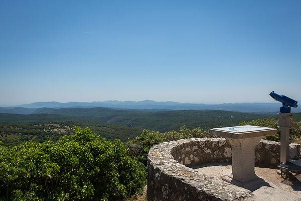 Panorama de Mons .jpg