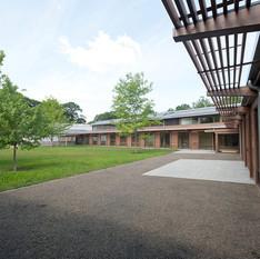 Choate Kohler Building