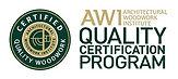 QCP Full Logo Sml June 2014.jpg
