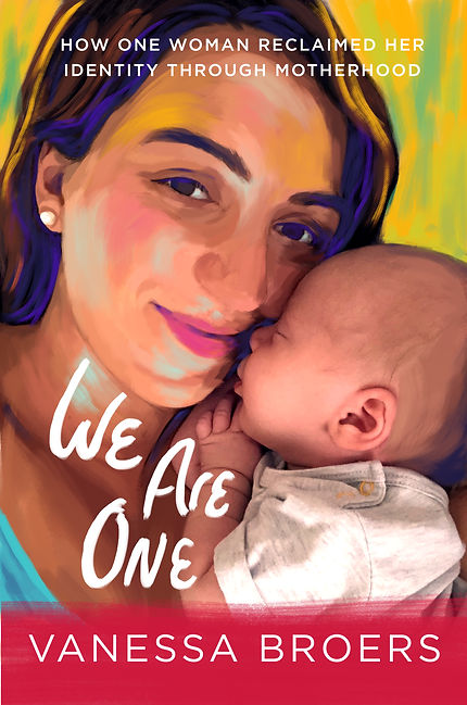 we-are-one-Cover1.jpeg
