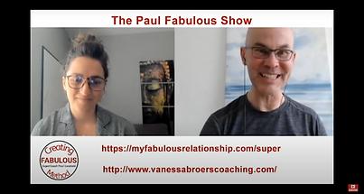 the-paul-fabulous-show.png