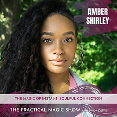 tms-amber-shirley.png