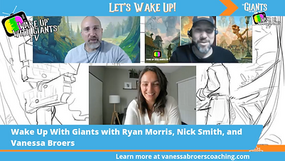wake-up-with-giants