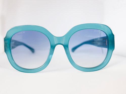 Gafas acetato aqua