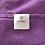 Thumbnail: Blazer corto color morado