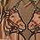 Thumbnail: Sweater estampado de caballos