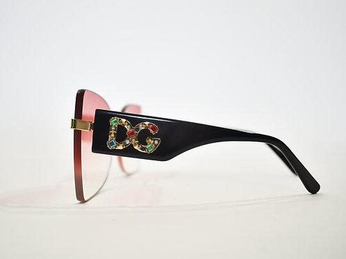Gafas DG Piedras