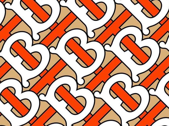 peter-saville-burberry-monogram.jpg