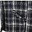 Thumbnail: Blazer Tweed