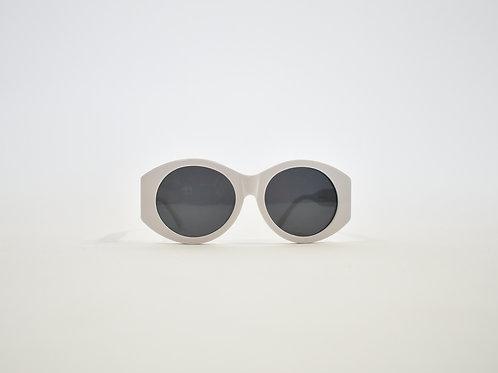 Gafas Circulares