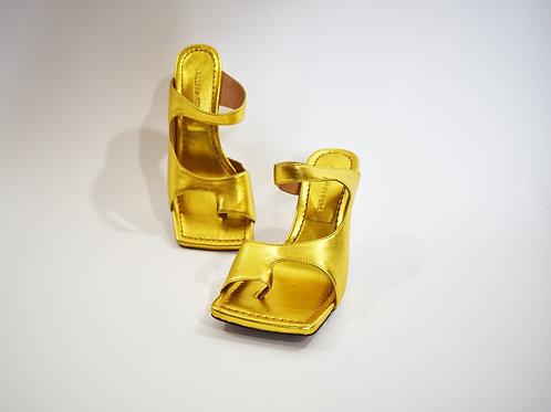 Mules Oro