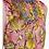 Thumbnail: Vestido estampado de flores
