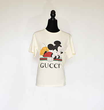 Dreming Of Gucci Ropa