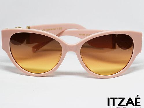 Gafas Rosa Pastel