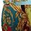 Thumbnail: Falda colores