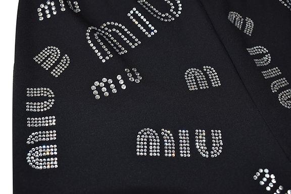 Dreaming Of Miu Miu/Max Mara