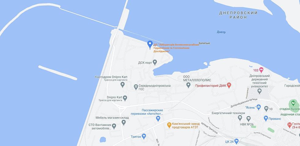 Місце знаходження мапа.jpg