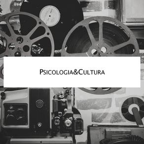 Filmes para quem ama psicologia