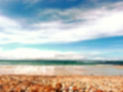 Ocean view St_edited_edited.jpg