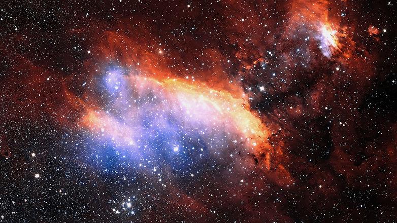 nebula-astrology-PHI_edited.jpg