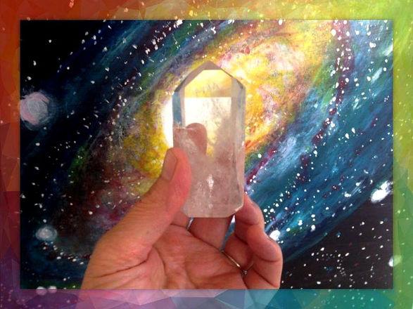 Satyaloka and Universe_edited.jpg