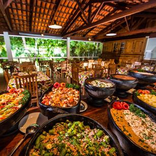 restaurantegranja-15.jpg