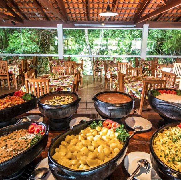 restaurantegranja-16.jpg 2015-5-16-18:13:4