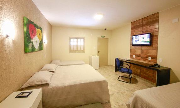 apartamento19-2.jpg