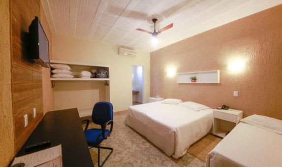 apartamento19.jpg