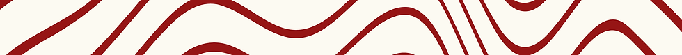 Santini_Website_ImportedProductsPage-03.