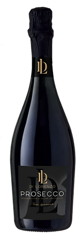 DL Prosecco_002.png