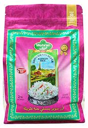 Mehran  5 lbs rice_S.jpg