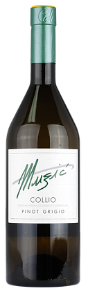 Muzic Pinot Grigio.png