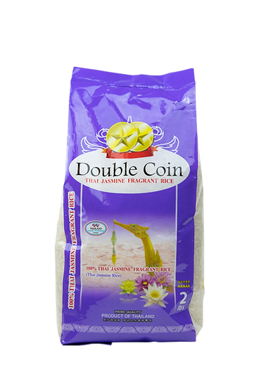 DoubleCoinRice_Cutout.png
