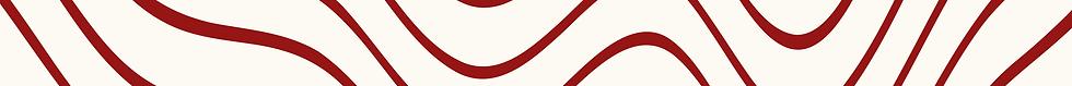 Santini_Website_ImportedProductsPage-08.