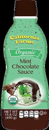MintChocolateSauce_Cutout.png
