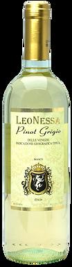 Leonessa Pinot Grigio.png