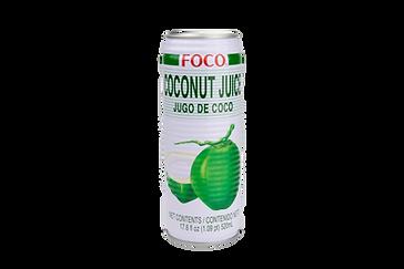 CoconutJuice_Cutout.png
