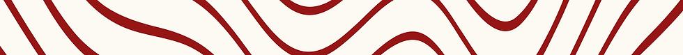 Santini_Website_ImportedProductsPage-07.