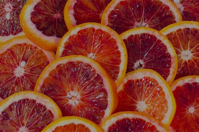 orangeSlicesPic-03.jpg