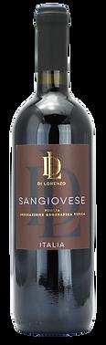 DL_Sangiovese.png