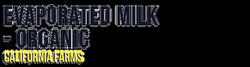 EvaporatedMilk_Organic_Title-31_edited.png