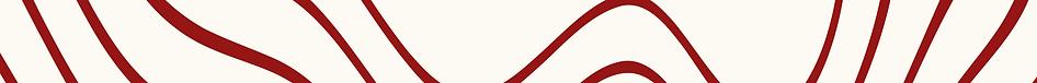Santini_Website_ImportedProductsPage-06.
