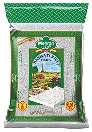 Mehran 2 lbs rice_S.jpg