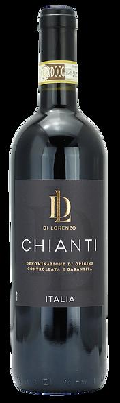 DL_Chianti.png