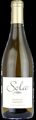 Sola Chardonnay.png
