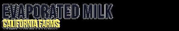 EvaporatedMilk_Title-72_edited.png
