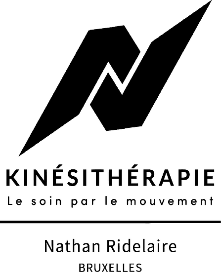 Logo-dos-NOIR.png