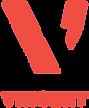 VH logo copy.png