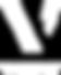 VH logo white.png